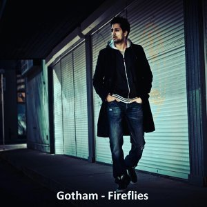 Gotham 歌手頭像