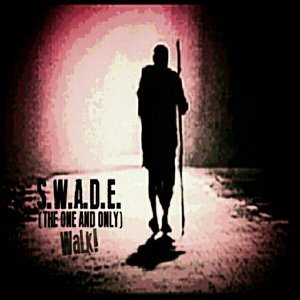 S.W.A.D.E.(THE ONE AND ONLY) 歌手頭像
