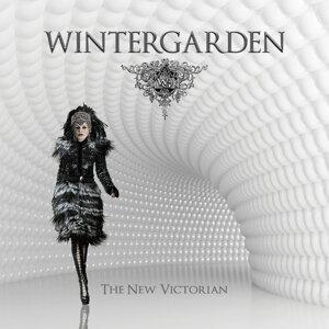 Wintergarden 歌手頭像