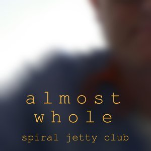 Spiral Jetty Club
