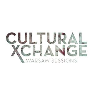 Cultural Xchange 歌手頭像