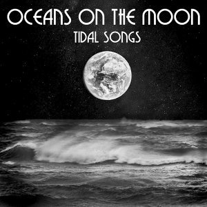 Oceans On The Moon 歌手頭像