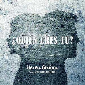 Nerea Bruixa 歌手頭像