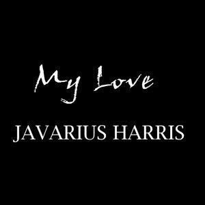 Javarius Harris 歌手頭像