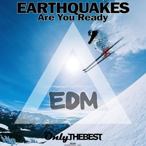 Earthquakes 歌手頭像