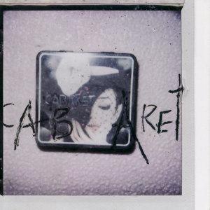 Cabaret 8 (八號會所)