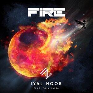 Iyal Noor