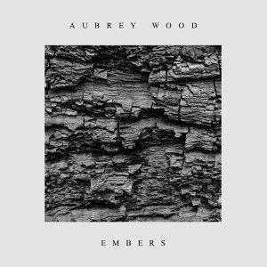 Aubrey Wood 歌手頭像