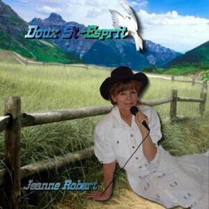 Jeanne Robert