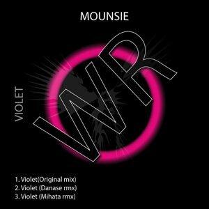 Mounsie