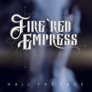 Fire Red Empress 歌手頭像