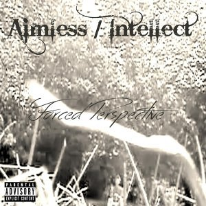 Aimless/Intellect 歌手頭像