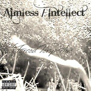 Aimless/Intellect