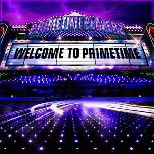 Primetime Playerz 歌手頭像