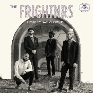 The Frightnrs 歌手頭像
