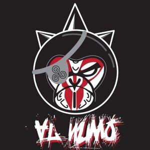 Al Numo 歌手頭像