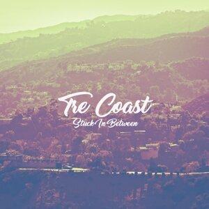 Tre Coast 歌手頭像