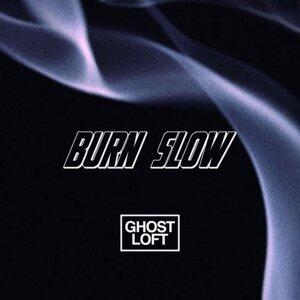 Ghost Loft 歌手頭像