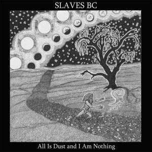 Slaves Bc