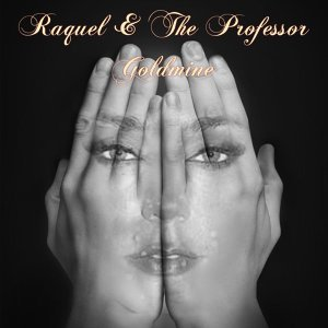 Raquel & the Professor 歌手頭像