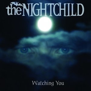 The Nightchild 歌手頭像
