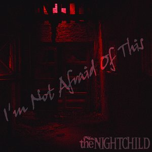 The Nightchild
