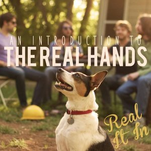 The Real Hands 歌手頭像