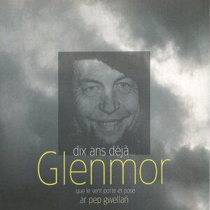 Glenmor 歌手頭像