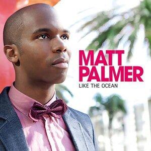 Matt Palmer 歌手頭像