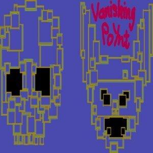 Vanishing PoYnt アーティスト写真