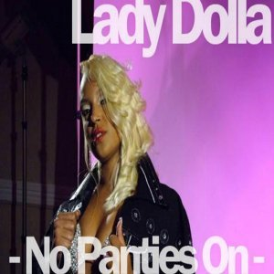 Lady Dolla 歌手頭像