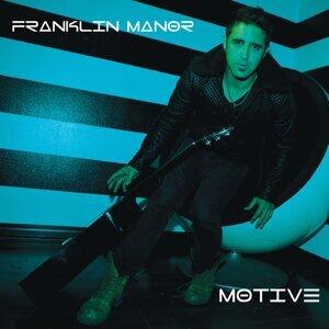 Franklin Manor 歌手頭像