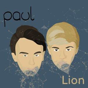 Paul 歌手頭像