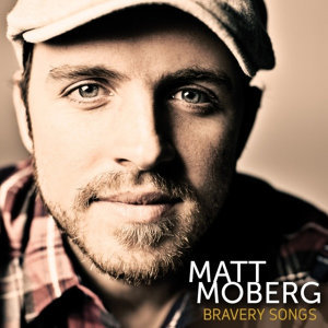 Matt Moberg 歌手頭像