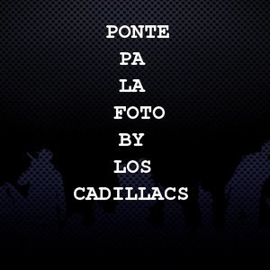 Los Cadillacs 歌手頭像