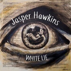 Jasper Hawkins 歌手頭像