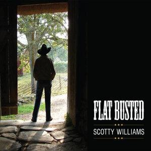 Scotty Williams