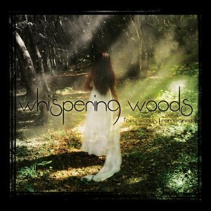 Whispering Woods 歌手頭像