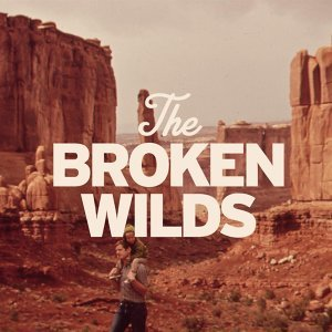 The Broken Wilds 歌手頭像