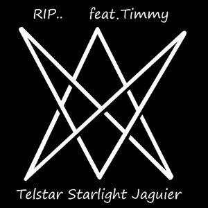Telstar Starlight Jaguier 歌手頭像