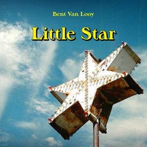 Bent Van Looy