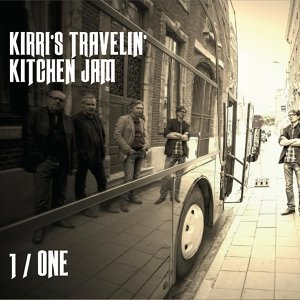 Kirri's Travelin' kitchen Jam 歌手頭像