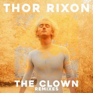 Thor Rixon