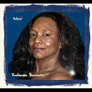 Youlanda Burnett 歌手頭像