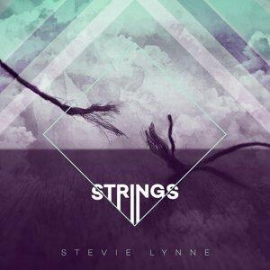 Stevie Lynne アーティスト写真
