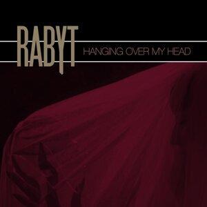 Rabyt 歌手頭像