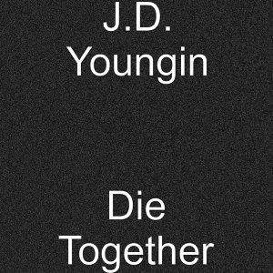 J.D. Youngin 歌手頭像