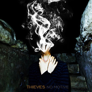 Thieves 歌手頭像