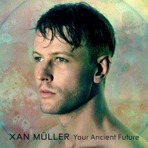 Xan Müller 歌手頭像