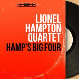 Lionel Hampton Quartet 歌手頭像